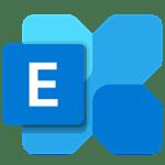 AskCody + Exchange