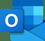 AskCody + Outlook