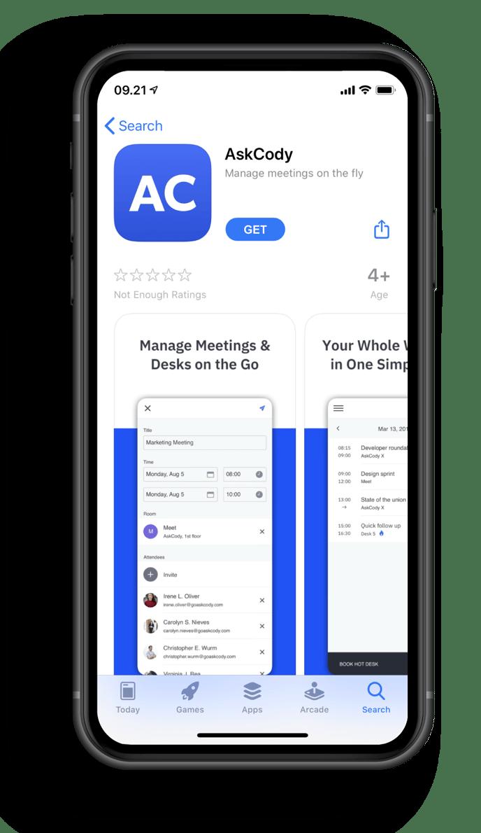 Mobile-App-downloade-in-Appstore